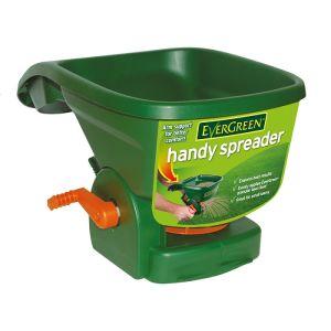 Evergreen Handy Spreader