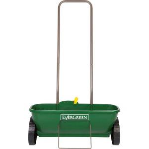 Scotts Evergreen Easy Spreader Plus
