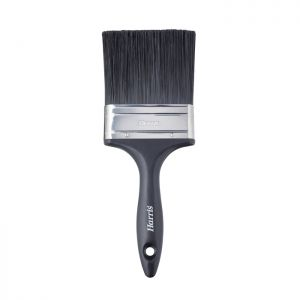 Harris Essentials Masonry Paint Brush - 4in