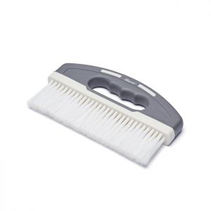 Harris Seriously Good Paperhanging Brush - 9in