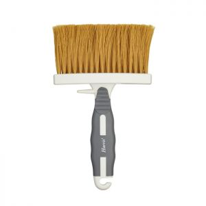 Harris Seriously Good Paste Brush - 5in