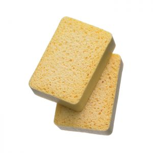 Harris Seriously Good Paperhanging Sponges - 2 Piece