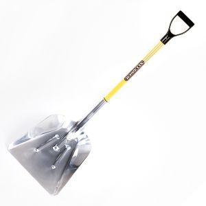 Ramco Alloy Shovel