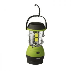 Vango Lunar 250 Battery Camping Lantern