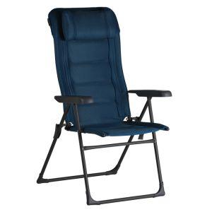 Vango Hyde DXL Chair - 2020, Med Blue