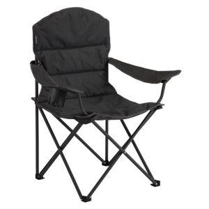 Vango Samson 2 Oversized Chair - 2020, Excalibur