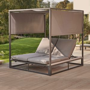 Kettler Elba Day Bed