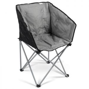 Kampa Tub Chair – Fog