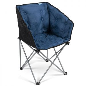 Kampa Tub Chair – Midnight