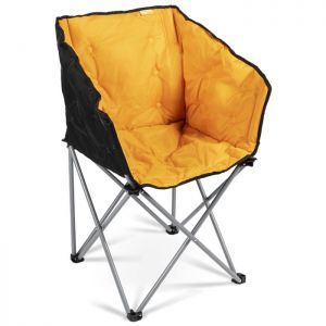 Kampa Tub Chair – Sunset