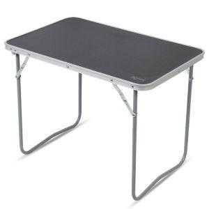 Kampa Camping Side Table