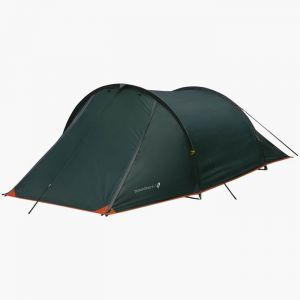 Highlander Blackthorn 2 Man Tent – Hunter Green