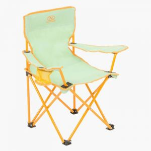 Highlander Kelburn Kids Chair –  Hummingbird