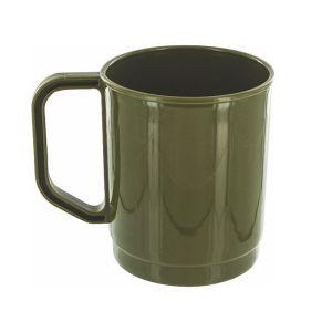 Highlander 275ml Mug – Olive