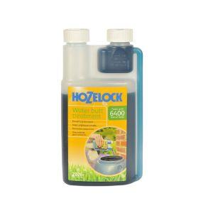 Hozelock Water Butt Treatment – 500ml