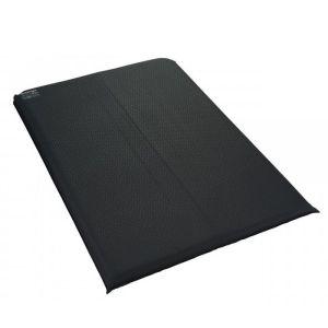 Vango Self Inflating Comfort 10 Camping Mat, Double - 2020, 10cm