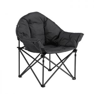 Vango Titan Chair - 2020, Excalibur