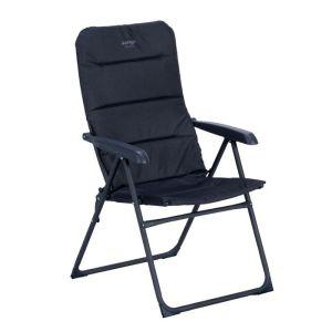 Vango Hampton Tall 2 Chair - 2018, Excalibur