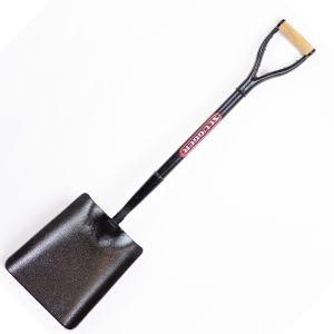 Ramco Square Mouth Shovel