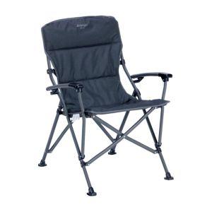 Vango Kirra 2 Chair - 2018, Excalibur