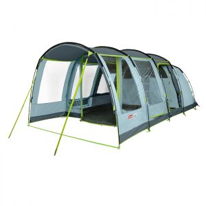 Coleman Meadowood 4L Blackout Tent, Grey – 2021