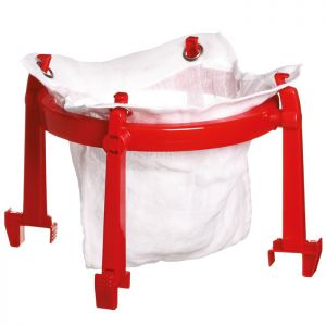 Home Made Preserve Strainer Kit