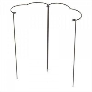 Smart Garden Gro-Hoops - Set of 2, 25cm x 40cm