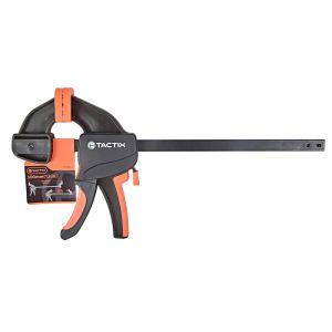 Tactix Dual Action Trigger Clamp - 300mm
