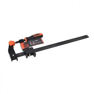 Tactix Quick Action F-Clamp  - 300mm