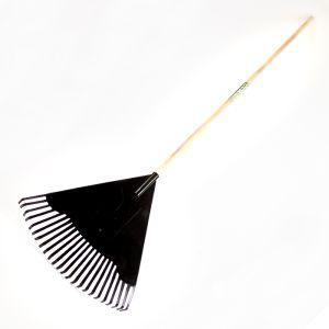 Ramco Plastic Leaf Rake