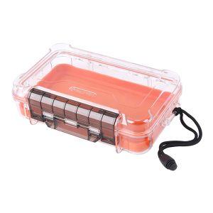 Tactix Water Resistant Case - Large