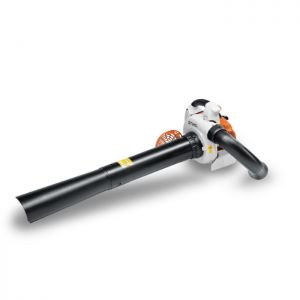Stihl SH56C E 27.2cc Petrol Blower Vac