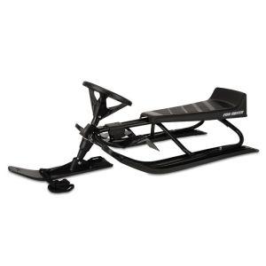 xQ Max Snow Racer Sledge