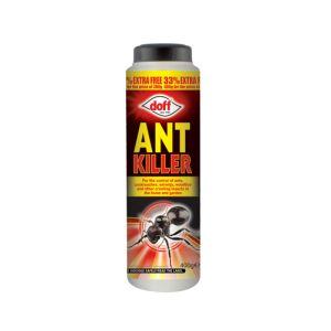 Doff Ant Killer Powder - 300g + 33% extra Free