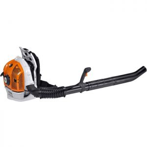 Stihl BR600 Petrol Backpack Blower