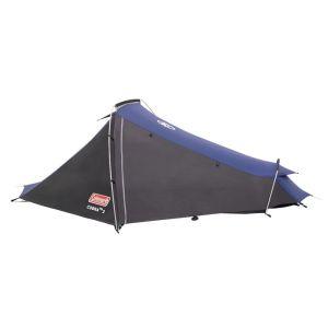 Coleman Cobra 2 Man Tent