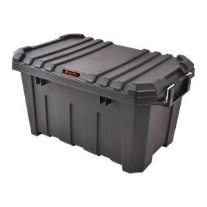 Tactix Container Box – 45 Litres