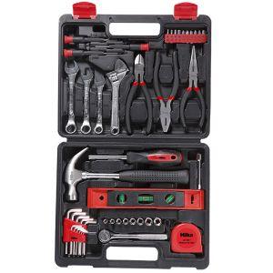 Hilka Home Tool Kit - 45 Piece