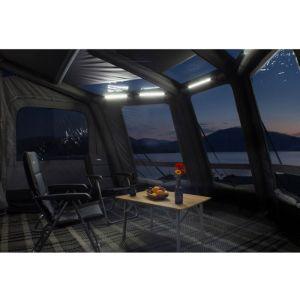 Vango Sunbeam 450 Light System