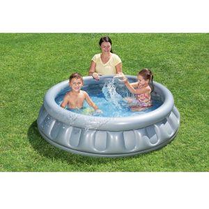 Bestway Spaceship Pool - 5ft