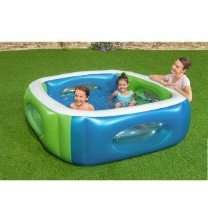Bestway Window Inflatable Pool
