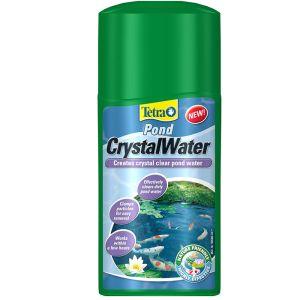 Tetra Pond CrystalWater - 250ml