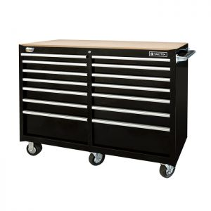 Tactix 14 Drawer Tool Chest - 52 in