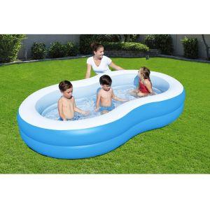 Bestway Big Lagoon Family Pool