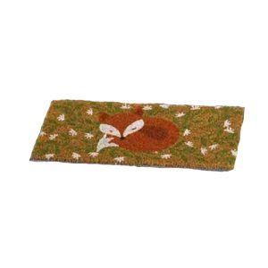 Smart Garden Fox Doormat Insert