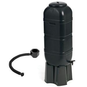 Ward Slimline Water Butt Kit - 100 Litre