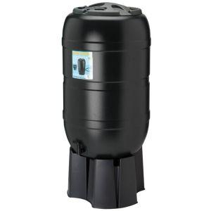 Ward Water Butt Kit - 210 Litre