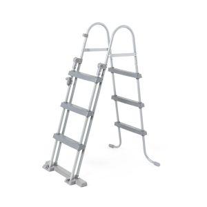 Bestway Pool Ladder - 42in