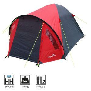 Wild Camping Beacon 2 Tent