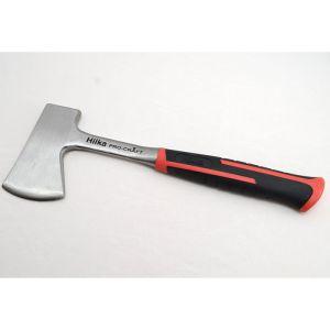 Hilka Steel Hand Axe